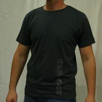BOXER Classic Shirt (Darkgrey)