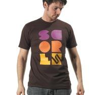 Solar Shirt (Chocolat)