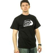 Safety Copy Shirt (Black)