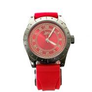 Big Ben Arm Clock (RED)