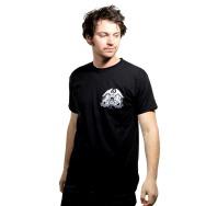 Queen - Absolute Greatest Shirt (Black + Full Album Download)