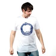 Workshop 07 Shirt (White)