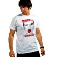 Pacha Crucial Shirt (White)
