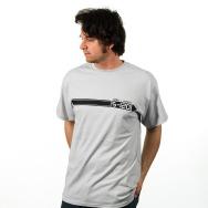S-120 Shirt (Grey)