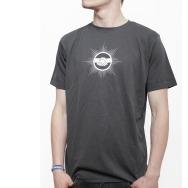Kommt Zusammen Shirt (Grey)