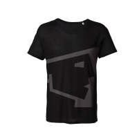 Berg Audio T-Shirt (Black)