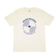 Delsin Est 1996 Shirt - (Ecru)