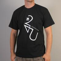 Conceptual Shirt (Black)