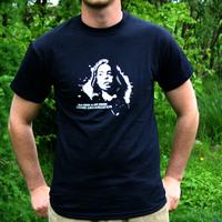 Creme Rec (You Misery) Shirt