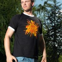Phuture Fantasy Shirt (Black)