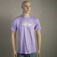 FAT 2007 LTD Shirt (Lavendel)