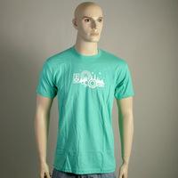 FAT 2007 LTD Shirt (Mint)