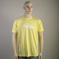 FAT 2007 LTD Shirt (Lemon)