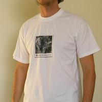 Frozen North Rec Shirt (White)