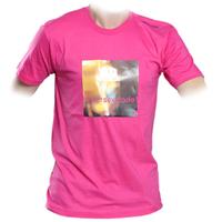 Hypersex code (Man Pink)