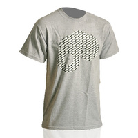 Made To Play Shirt (Gray)
