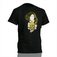 Roadburn Festival Shirt (Black)
