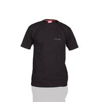 Super Black (Black) Northern Lite Shirt