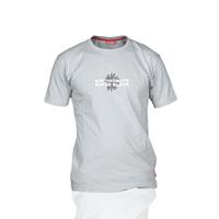 Super Black (Gray) Northern Lite Shirt