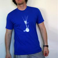 VMR Shirt (ltd Athen edition)