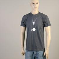 VMR Shirt (Ltd Slate)