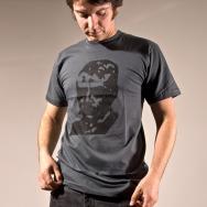 Workshop 03 Shirt (Asphalt)