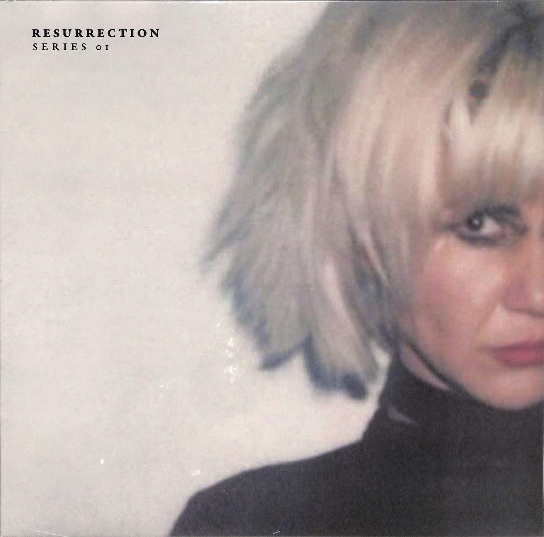 Resurrection - SERIES 01
