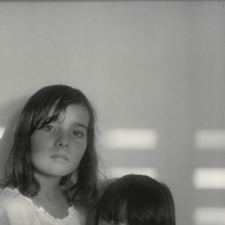 Ninca Leece - FEED ME RAINBOWS / PUBLIC LOVER REMIX