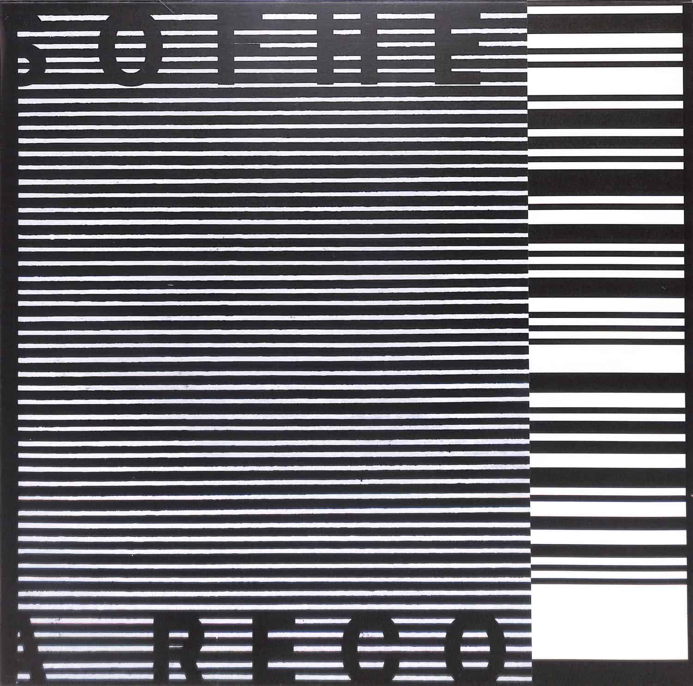 Sofheso - A RECORD