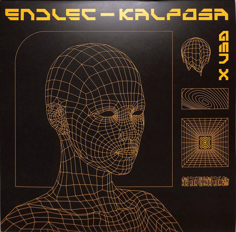 Endlec - KALPOSA