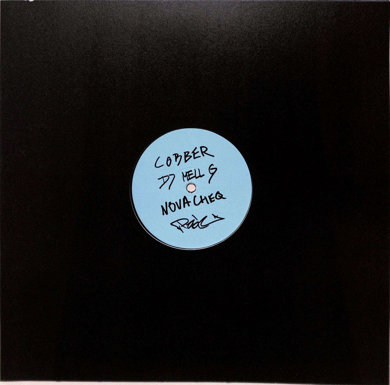 Various Artists - RSC 001