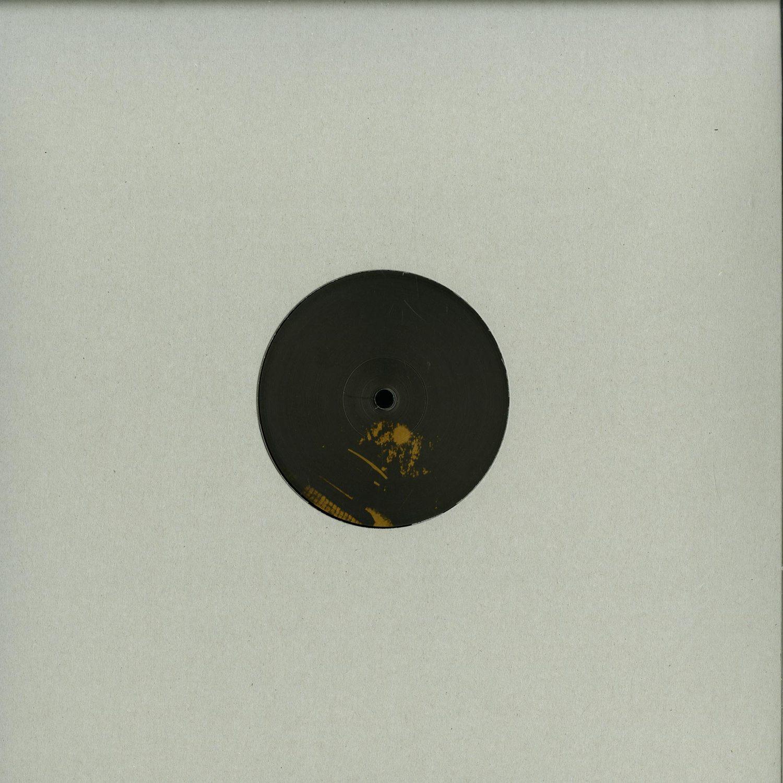 Dogpatrol - SWZ002