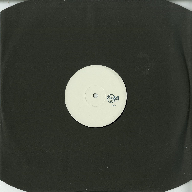 Gathaspar - HWLS002