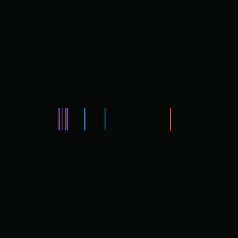 Sync 24 / Reptant / Dashiell / Kosh / James Shinra - EXIT PLANET EARTH: HYDROGEN