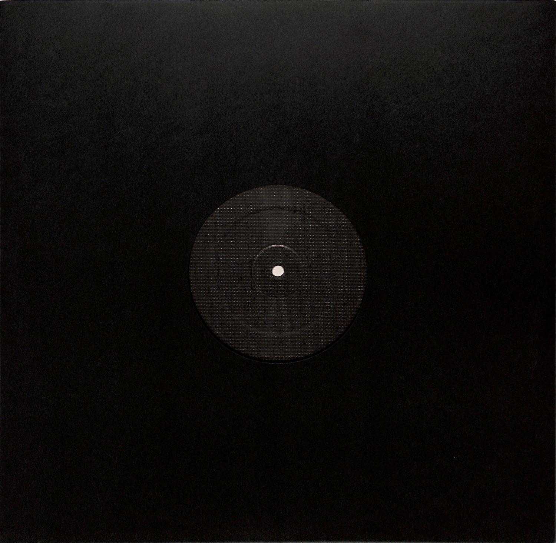 Reeko - DOGMA EP