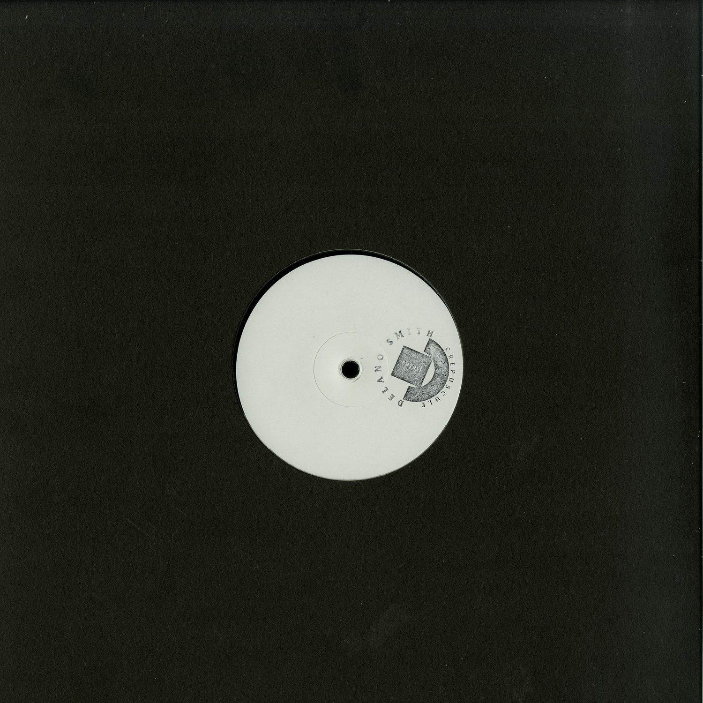 Delano Smith - CREPUSCULE