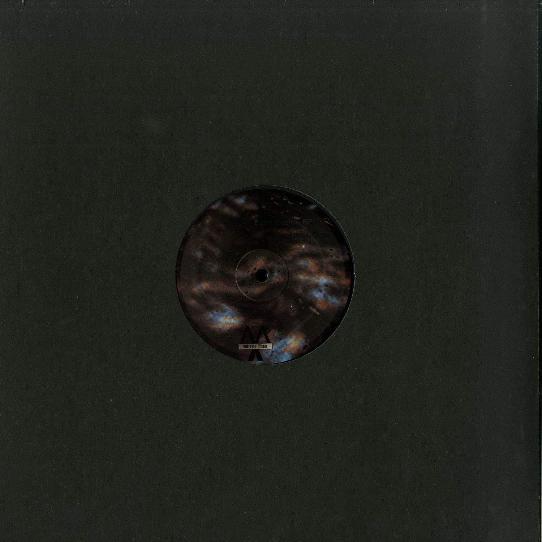 Esox Lucius - ESOX LUCIUS EP