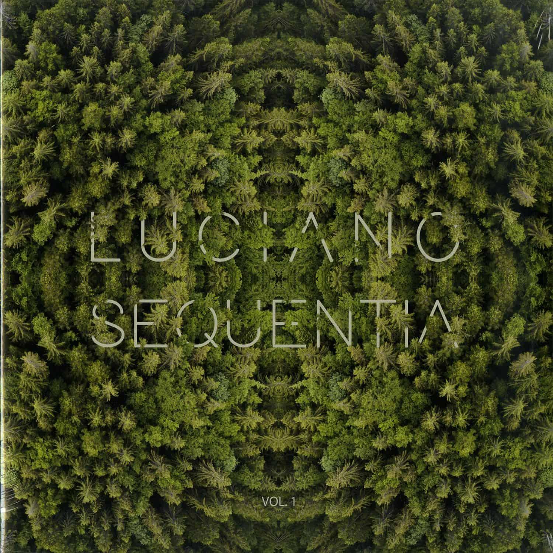 Luciano - SEQUENTIA VOL. 1