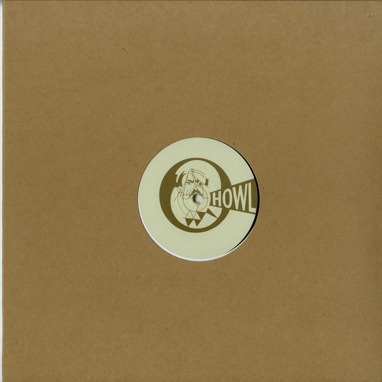 DJ Octopus - QUATTORDICI