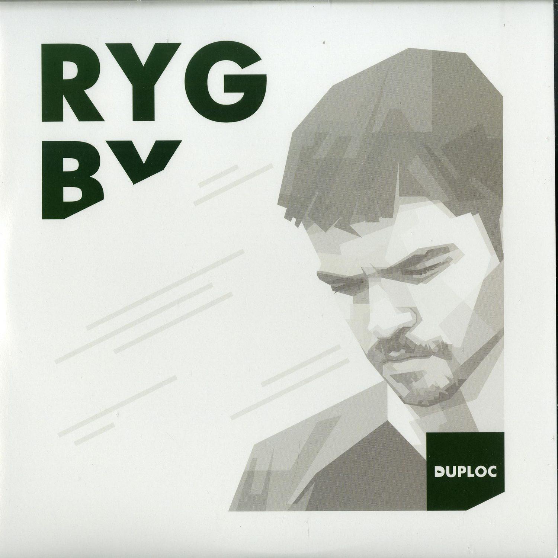Rygby - DUPLOCv003