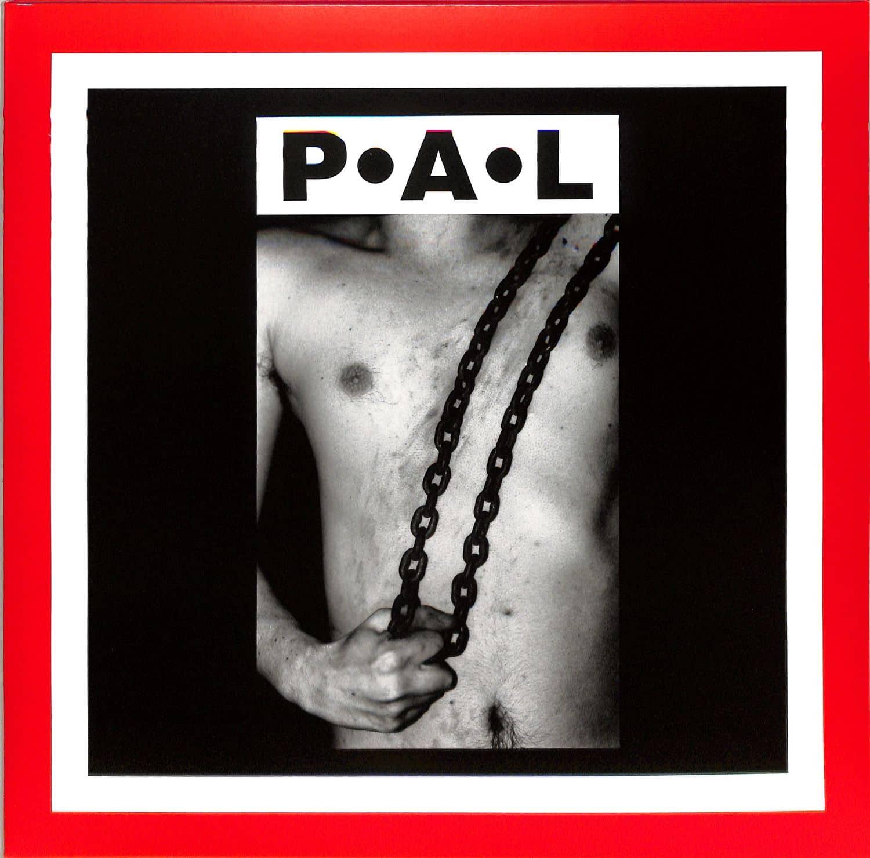 P.A.L. - SIGNUM