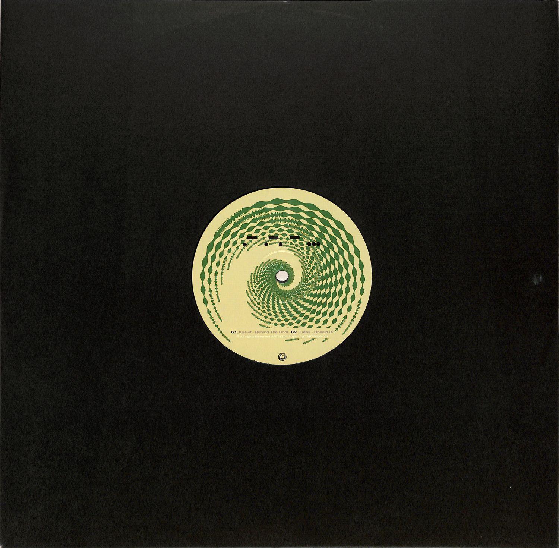 Various Artists - ARTS V - DISC 4