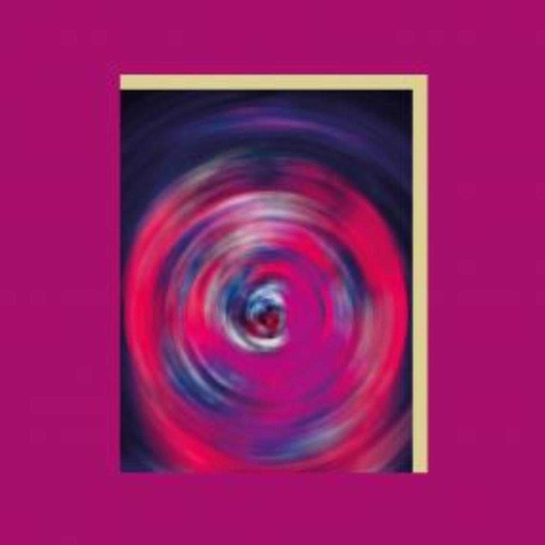 Tadi Feat. DJK - SEVEN DIAMOND LINES