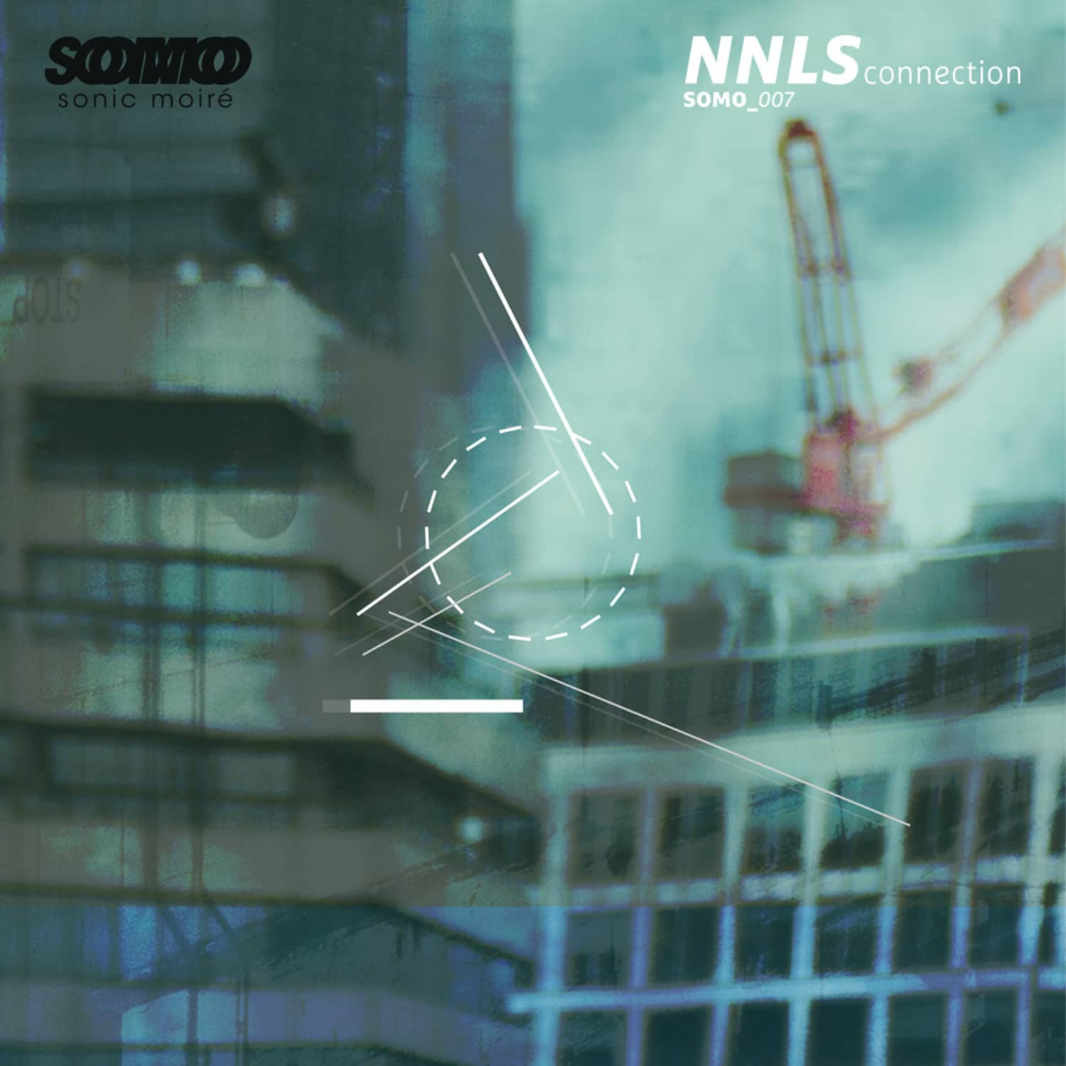 NNLS - CONNECTION