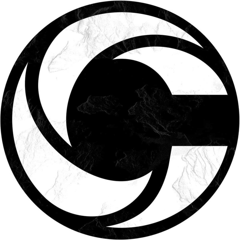 Lunar Lodge / Laertes / Matter - CONCRETE SALES PACK 002