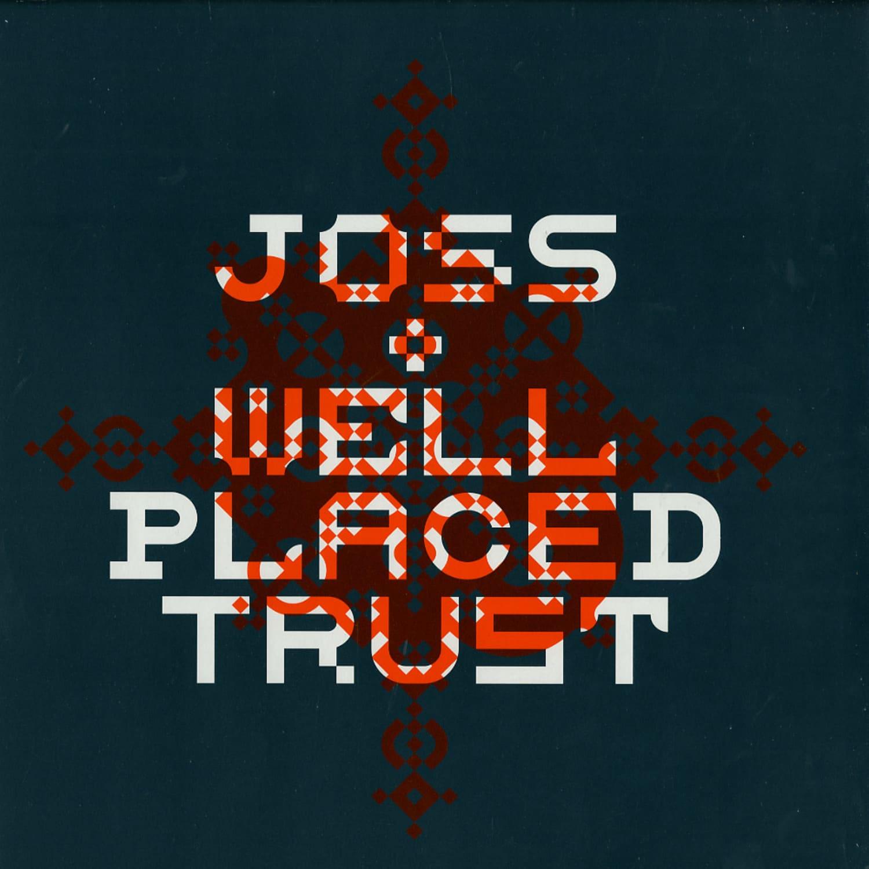 Joss - WELL PLACED TRUST