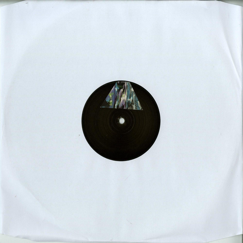 DJ Spider / Dakini9 / Disaroen / Nicuri - VILLAGE ELDERS 001