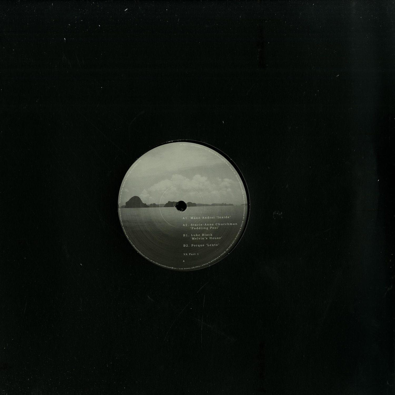 Various Artists - VA PART 1