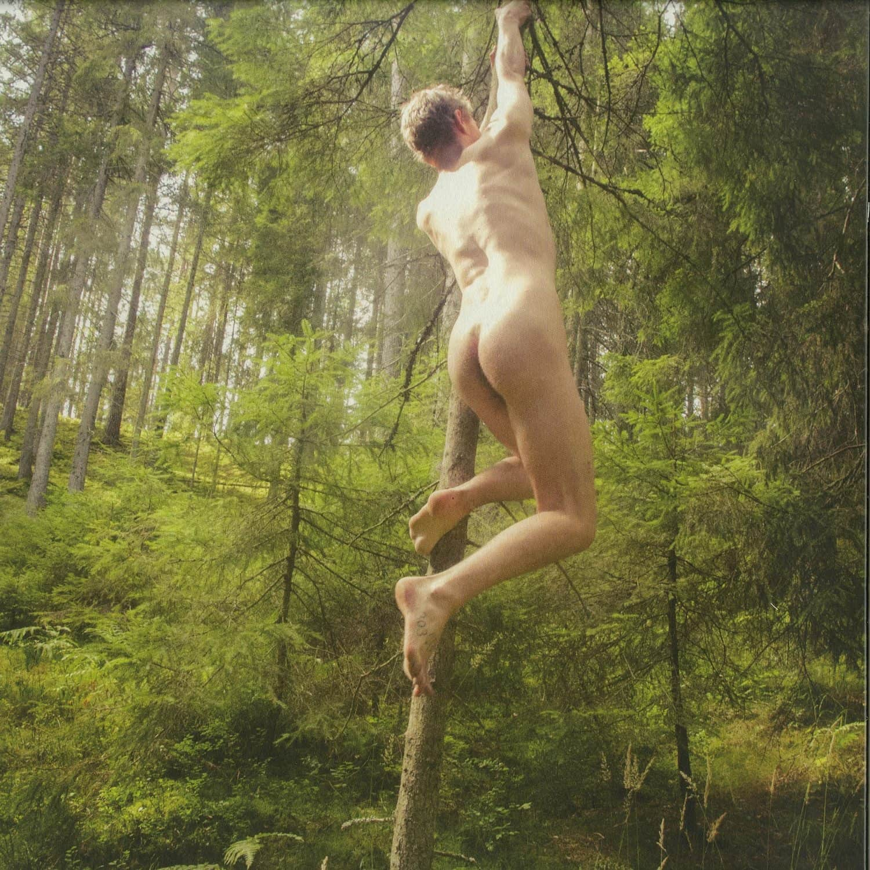 Various Artists - SOLKYSS VOLYM FEM