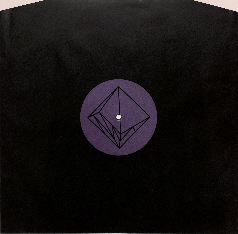 Crackazat - ALFA EP